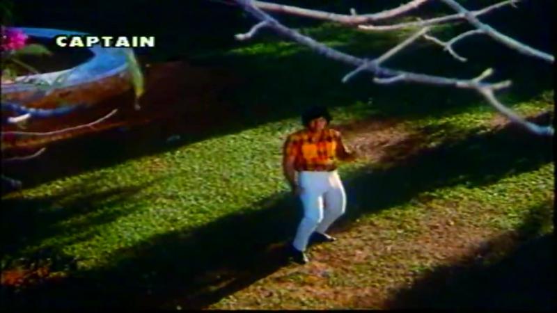ГовиндаМандакини=Main Garib Dilwala Hoon Govinda , Naya Khoon, Singer Kishore K