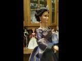 королева Анна Болейн