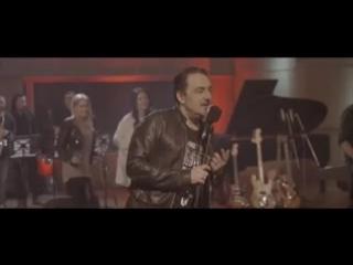 Гарик Кричевский - Есть только ТЫ