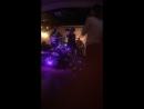 Концерт даарики
