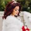Yulia Atrazhaya