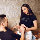 Анастасия Бебенина фото #36