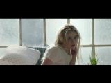 Sabrina Carpenter - Why, 2017