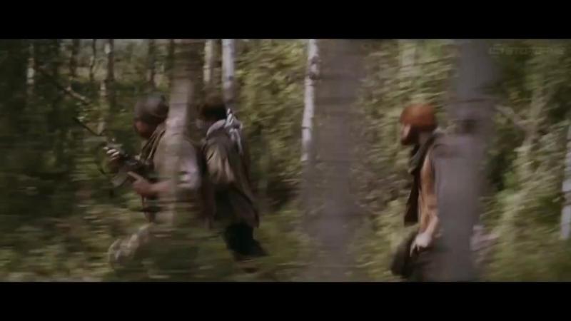 ★ Far Cry 5™ Inside Eden's Gate За Вратами Эдема тизер русский дубляж