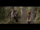 ★ Far Cry 5™_ Inside Eden's Gate _ За Вратами Эдема — тизер русский дубляж