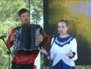 день станицы Ермаковской май 2017 год