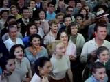 1957-Элвис Пресли-Loving You Music Clips 1957 (H.D)