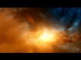 Astrix life system (omc cosa nostra remix)