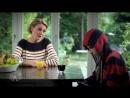 Mutter Sohn Unterhaltung - Knallerfrauen mit Martina Hill subtitled 1