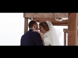 Наташи и Рома _два сердца одной любви _ CROP STUDIO _ ЛУЧШАЯ Свадьба _Заказ видео на свадьбу