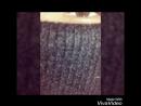 XiaoYing_Video_1521579586339.mp4