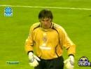 Сезон 2006-07 / Лига Чемпионов / 3 тур / Динамо - Лион