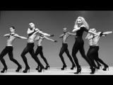 Madonna - Girl gone wild (Full HD)