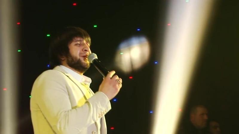 ПЕСНЯ ИЗЪЯНЫ ЭЛЬБРУС ДЖАНМИРЗОЕВ СКАЧАТЬ БЕСПЛАТНО