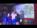 ПСМ-Подольский союз молодёжи ***