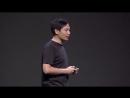 Xiaomi — щаоМи? сяоМи? Произношение названия бренда от генерального директора Xiaomi Лэй Дзюнь.