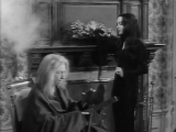 S1E22.Amnesia.in.the.Addams.Family