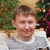 Pavel Labudin