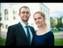 видео ролик микс со свадьбы МАУРИНА ПАВЛА И ЕЛИЗАВЕТЫ