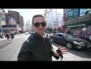 Обзор OneWheel Полиция Нью-Йорка_Hi-Speed Hoverboard the NYPD_Кейси Нейстат на русском
