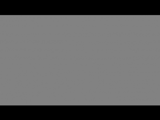 [ANDREY MARTYNENKO] VLOG: ПИZДЕЦ В ПЛАЦКАРТЕ / Андрей Мартыненко