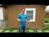DJI Mavic Pro Drone compass calibration with controller NO cellphone needed quick tricks Hacks DIY