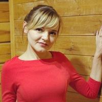 Наталья Пименова