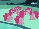 Мой Маленький Пони. Дружба это Чудо  3 сезон 3 серия