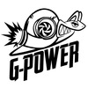 Чип Тюнинг Прошивка в Краснодаре |=G-POWER=|