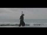 KASHIWA Daisuke - Roar