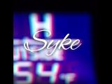 Syke dali - Unudyp bilmen (2018 bizowaz.com)