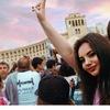 annie_giloyan