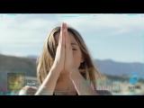 Hoyaa - Worship The Sun VERSE Recordings Promo