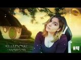 Middle-earth: Shadow of Mordor : МЕСТЬ. ВЛАСТЬ. ПОИСКИ КОЛЬЦА И ГОЛУМА