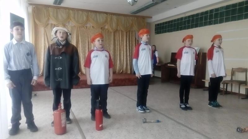 дюп школа 32 омск