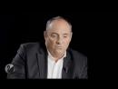 Olivier Delamarche « Si une grosse banque vient à sauter, on se retrouvera face à quelque chose de non maîtrisable »