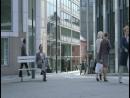 «Неуместный человек» 2006 - фэнтези, драма, комедия, детектив. Йенс Лиен
