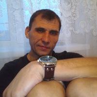 Sergey Zotov