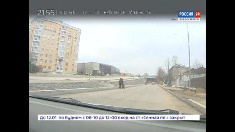 ВЕСТИ 24 - Санкт-Петербург от 28.12.2017 россия24 vestispb вестиспб vesti spbnews