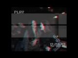 #MOVETONALMATY &amp YOUNG NEO ENERGY TRAP party- Видео отчет с концерта в King Club