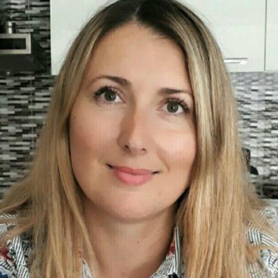 Татьяна Думан