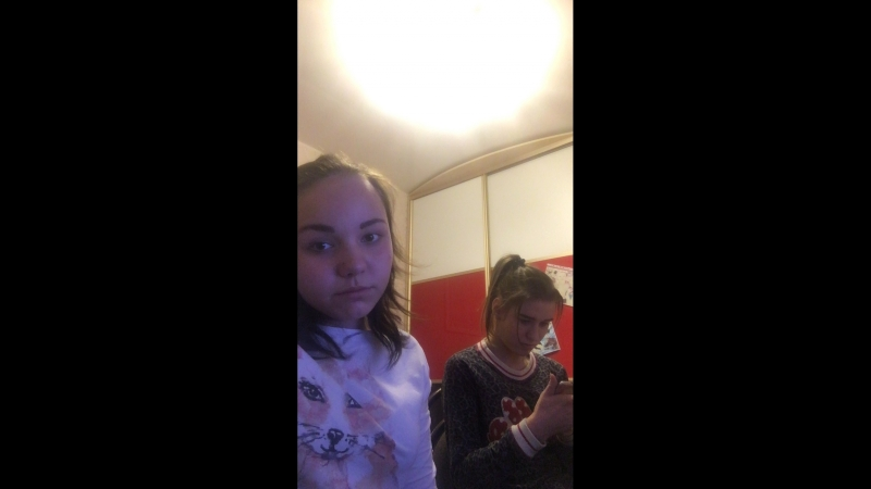 Алина Бессмертная — Live