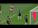Уэлбекиньо | Английская Премьер-Лига