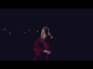 Кавер на песню Destiny's Child - Lose My Breath в исполнении Rhea Robertson
