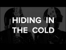 Instant Crush - Daft Punk ft Julian Casablancas