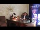 PRIZM VS BITCOIN New World Financial System English Subtitles