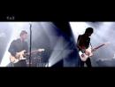 Noel Gallagher's High Flying Birds - Riverman (Alan Carr. Chatty Man 14-07 - 2015-05-01)