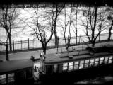 Tengo veinte años (II) - Marlen Khutsiev (1964).