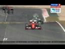 10.05.2015. Формула-1. Сезон 2015. 5 этап. Гран-при Испании. Гонка