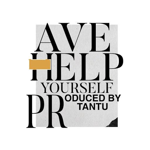 ave альбом Help Yourself